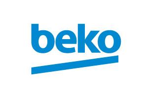 鑫精诚合作伙伴:BEKO