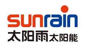 鑫精诚合作伙伴:太阳雨太阳能