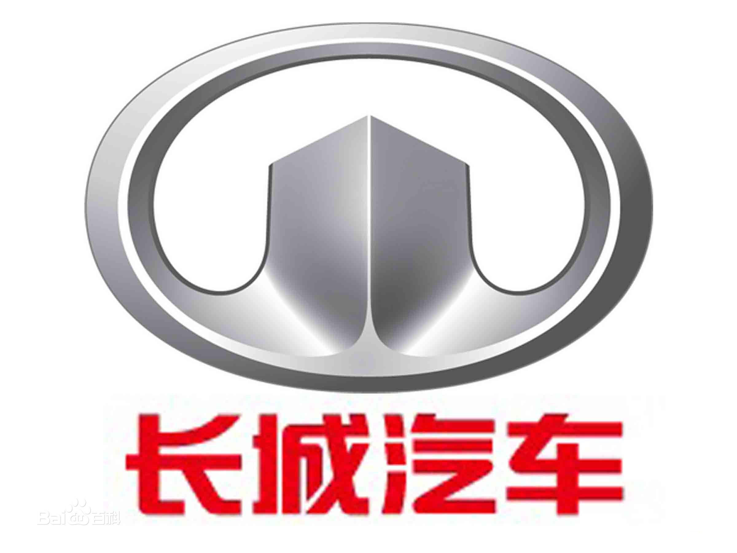 鑫精诚合作伙伴:长城汽车