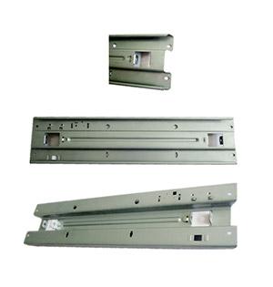 海信冰箱压筋支撑板