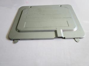 海信冰箱控制盒盖