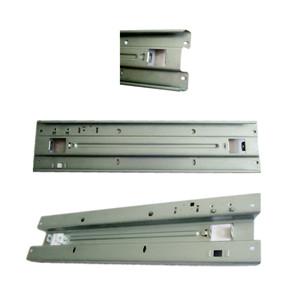 海信冰箱压筋支撑板1